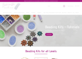 beadsgonewildstore.com