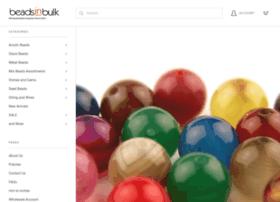 beadsinbulk.com