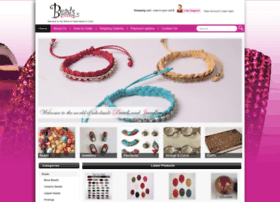beadskingdom.com