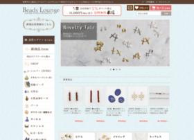 beadslounge.net