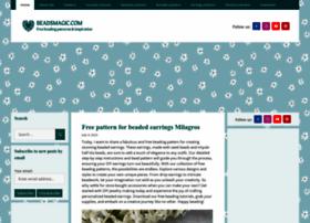 beadsmagic.com