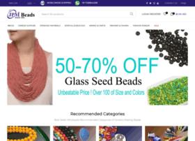 beadsnfindings.com