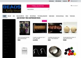 beadsonkellystreet.com.au