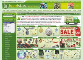 beadstore.com.au