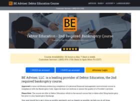 beadviser.com