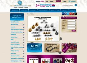 beadwholesaler.com