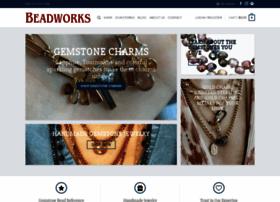 beadworks.com