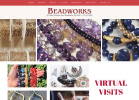 beadworksphiladelphia.com