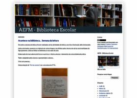 beaefm.blogspot.pt