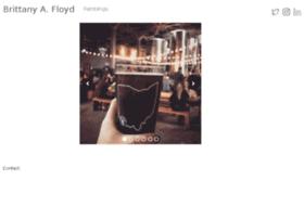 beafloyd.com