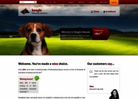 beagle.com.au