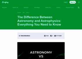 beagle2.com