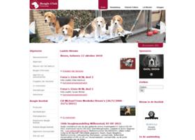 beagleclub.nl