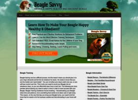 beaglesavvy.com