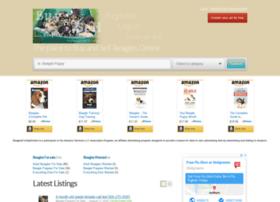 beaglesforsaleonline.com