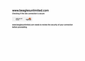 beaglesunlimited.com