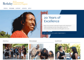 beahrselp.berkeley.edu