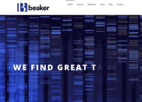beaker.com