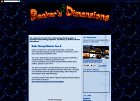 beakers-3-dimensions.blogspot.com