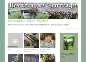 bealtainecottage.com