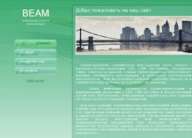 beam-company.sumy.ua