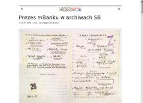 beam-krakow.pl