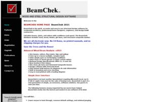 beamchek.com