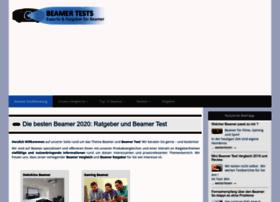 beamer-tests.com