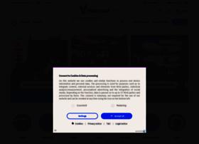 beamershop24.net