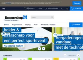 beamershop24.nl