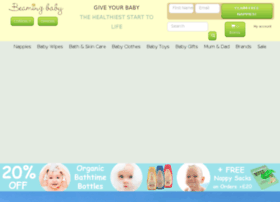 beamingbaby.co.uk