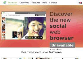 beamrise.com