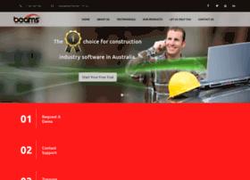 beamsbuild.com.au
