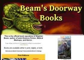 beamsdoorway.bizland.com