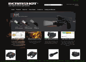 beamshot.com