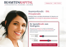 beamtenkapital.de