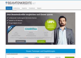 beamtenkredite.net