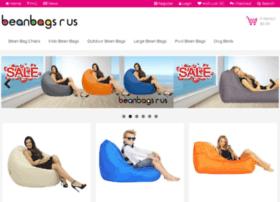 bean-bags-r-us.com.au