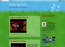 bean-sprouts.blogspot.com.tr