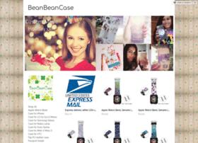 beanbeancase.storenvy.com
