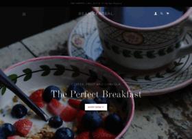 beancentral.com