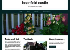beanfieldcastle.net