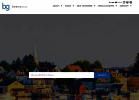 beangroup.com