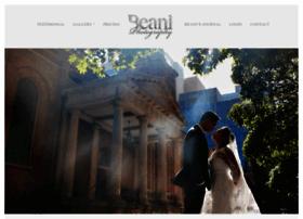 beani.com.au