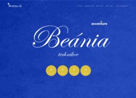 beania.sk