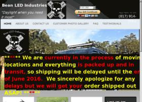 beanledindustries.com