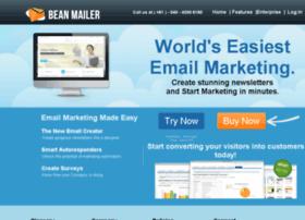 beanmailer.com