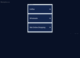 beanplus.co