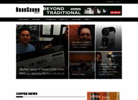 beanscenemag.com.au