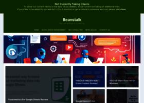 beanstalk-inc.com